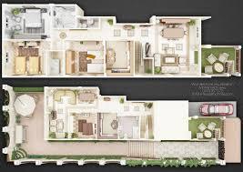 duplex d plan by m fawzi on deviantart dfpuje home design ideas