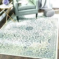 8x10 carpet pad rug target 8 x felt 8x10 carpet pad