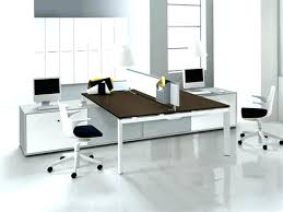 Modern Offices Design Extraordinary Modern Office Table Best Of Ideas On Design Wood Tranquillaneco