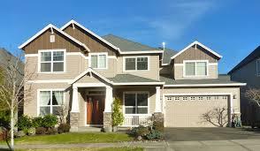 Exterior Home Paint Classy Design Ideas Grey Exterior House Paint