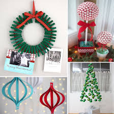 Diy Decorations For Your Bedroom Best Ideas
