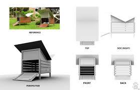 Creative Dog Houses Dog House Designs Home Design Ideas