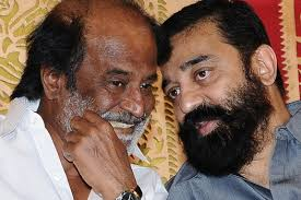 its-unlike-rajani-saffronised-kamal-hassan-tamilna