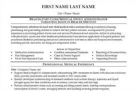 Hospital Unit Clerk Resume 3 Steps To Write A Standout College Scholarship Essay Us