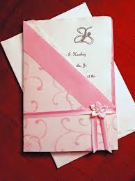 Wedding Cards Design With Price In Chennai Wedding Services In Chennai