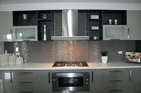 full size of kitchen splashback ideas 2018 bunnings best cool tile decoration that make you