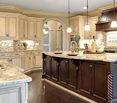 ... Popular Of Kitchen Cabinet Colors Ideas Kitchen Cabinet Color Ideas  Brilliant Painting Kitchen Cabinets ...