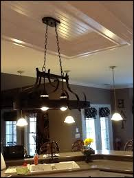 kitchen replacing fluorescent light fixtures images