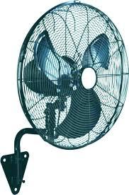 wall mounted outdoor oscillating fan outdoor oscillating fan new bronze oscillating adjustable indoor outdoor ceiling fan