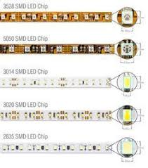 flexfire leds accent lighting bedroom. Top 4 Considerations Before Buying Flexible LED Strip Lights - Flexfire LEDs, Inc. Leds Accent Lighting Bedroom G