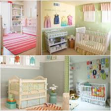 small offices design 1823 9. baby nursery 15 small ba designs that are worth stealing content with regard to offices design 1823 9