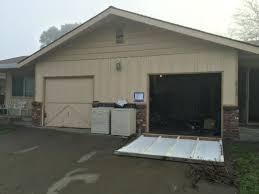 marantec garage door manual 4500 garage door ideas