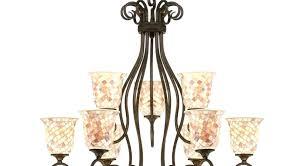 table top lamps aura oil lamp creations restaurant indoor