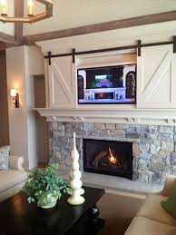 home fireplace designs. Home Fireplace Designs 1000 Ideas About Fireplaces On Pinterest Mountain Homes Best Concept