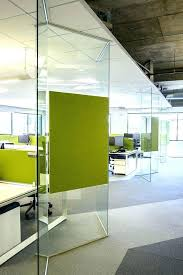 office partition ideas. Partition In Office Design Room Ideas Find This Pin And