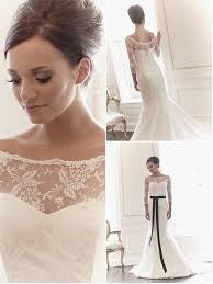 wedding dress fishtail lace uk wedding short dresses