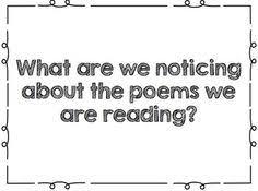 essay argumentative introduction rubric middle school