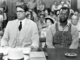 to kill a mockingbird how an anti racist book became a target for  to kill a mockingbird how an anti racist book became a target for anti racists