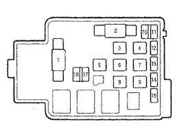 acura integra 2001 fuse box diagram auto genius acura integra 2001 fuse box diagram