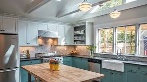 Exellent Custom Kitchen Cabinet Makers Customkitchencabinetrybuiltbyparsonskitchensprofessional Inside Design