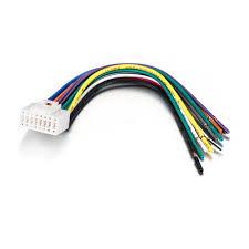 alpine stereo wiring harness diagram alpine image alpine wiring harness wiring diagram and hernes on alpine stereo wiring harness diagram