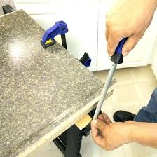 best way to cut laminate countertop how to cut laminate photo 6 of 9 install laminate best way to cut laminate countertop how