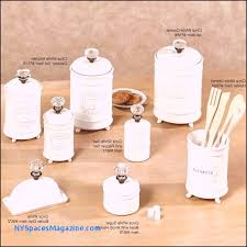 free prime white kitchen canister sets ceramic circa set pertaining to kitchen canister sets white with