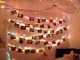 indoor christmas lighting. Fine Christmas Decorating Bedroom With Christmas Lights Best Indoor For In Intended For  Proportions 1600 X 1200 Lighting