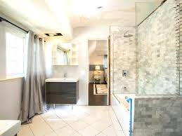 bathroom remodeling milwaukee. Beautiful Bathroom Bathroom Remodeling Milwaukee Wi On Within  Howt Club And D