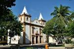 imagem de Piracuruca Piauí n-2