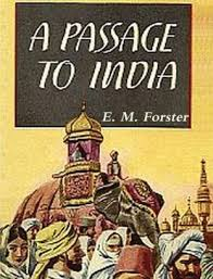 a passage to by e m forster paperback barnes noble® a passage to