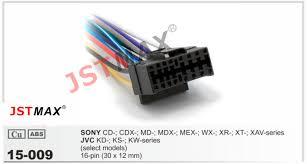 popular jvc car stereo wiring buy cheap jvc car stereo wiring lots jvc car stereo wiring