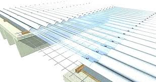 clear roofing panels home depot fascinating corrugated panels cutting roof clear roofing home depot kitchen sink