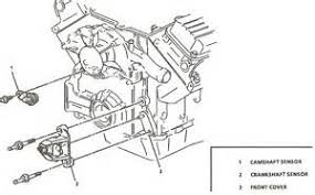 similiar buick 3800 engine diagram keywords v6 3800 engine diagram on 1995 buick park avenue 3800 engine diagram