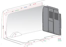 ford transit connect interior dimensions google search aa van