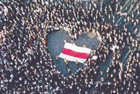 벨라루스 포탈 사이트 tut.by는 제도권에 들어가 있어 시위대에 미치는 영향력은 비교적 미미했다는 평이다. Zu4rljb4aitzcm