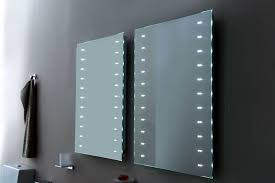 bathroom pivot mirror. Top 35 Cool Cheap Bathroom Mirrors Frameless Pivot Mirror Design 18 X 30 Door Ingenuity R