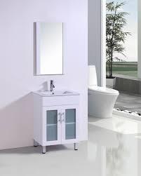 24 in bathroom vanity. Fergi 24\ 24 In Bathroom Vanity S