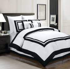 duvet covers hotel egyptian cotton duvet cover set best 25 silver bedding sets ideas on