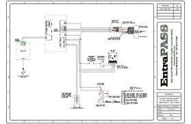 door access control systems turnstiles us and train you on entrapass autocad schematic click to enlarge