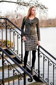 Одежда Jean Paul and <b>Blacky Dress</b>: фото коллекций в магазинах ...