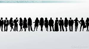 short essay on n culture essay on importance of n culture and  essay on importance of n culture and values culture values essay rwandan celebrating com