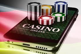 Industry heavyweights fear blanket laws as British Parliament debates  curbing online gambling addiction - BaaghiTV English
