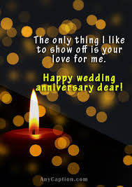 Wedding Photo Captions Wedding Anniversary Captions For Couple Sweet Romantic Anycaption
