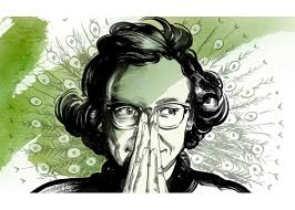 flannery o connor and catholicism a prayer journal reviewed 131101 sbr illoflannery