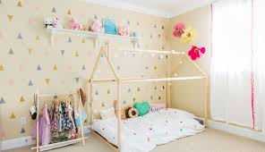 little teenage furniture rugs small arg queen and canopy bedrooms decor diy curtains sets room asda