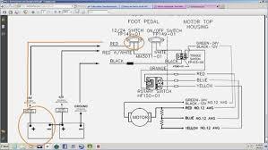 motorguide brute trolling motor wiring diagram wiring diagram and Motorguide Brute Parts Diagram at Motorguide Brute 750 Wiring Diagram