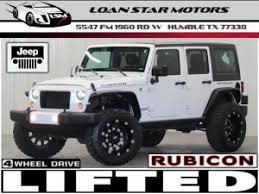 Used Vehicles for Sale in Humble, TX - Loan Star Motors