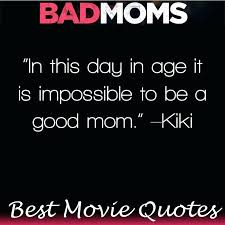 Famous Movie Quotes 2000s Classy 48 Best Movie Quotes Wonderful Years Movie Quotes 48 48 Movie