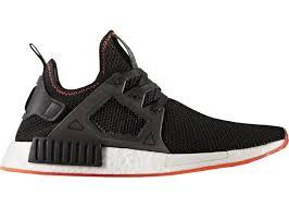 adidas nmd xr1. adidas nmd xr1 black contrast stitch nmd xr1 d